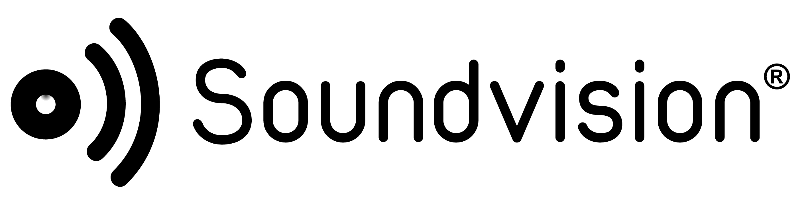 Soundvision Management